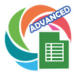 Learn Advanced Excel 3.7 Apk