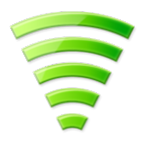 Download WiFiGuard APK on PC | Download Android APK GAMES ...