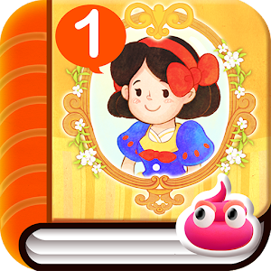 Snow White Story Book Download