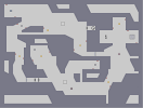 Thumbnail of the map 'Hyre'