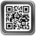 QRCode Reader EQS icon