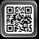 QRコードリーダー EQS mobile app icon