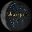 Wallpaper3d icon