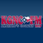 97.9 KGNC-FM icon