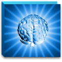 150+ Brain Teasers icon