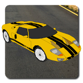 Game Cars quiz APK for Kindle