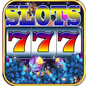 Cover art Slots - Magic Forest