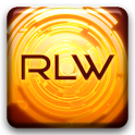 RLW Theme Core of the Sun Pro icon