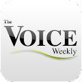 App The Voice Weekly APK for Kindle