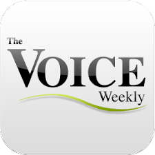The Voice Weekly
