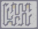 Thumbnail of the map 'Assault Beta'