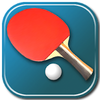 Virtual Table Tennis 3D For PC (Windows And Mac)