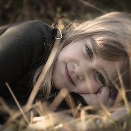 by Bambi StJohn - Babies & Children Child Portraits (  )
