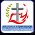 아산나사렛교회