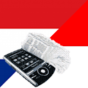 Dutch Indonesian Dictionary icon