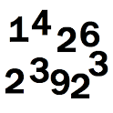 Easy Random Numbers icon