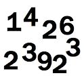 Easy Random Numbers