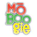 MoBoogie icon