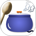iCooking Slow Cooker icon