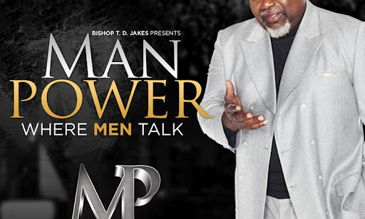 ManPower Conference