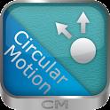 CircularMotion icon
