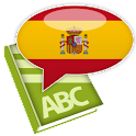 Spanish Vocabulary icon