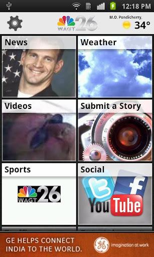 Video - Latest News Video Clips - NBC News