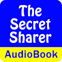 The Secret Sharer (Audio Book) icon