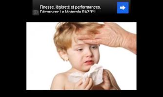Screenshot of Alternative Medicine