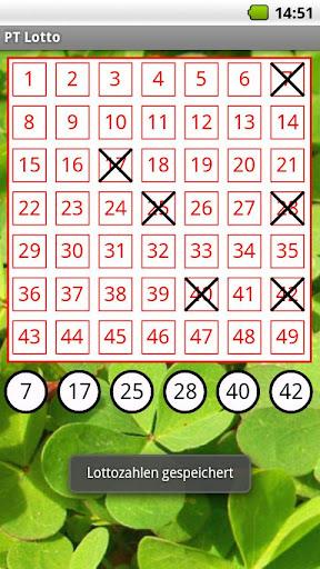 玩生活App|PT Lotto免費|APP試玩