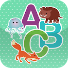 ABC Educa HD icon