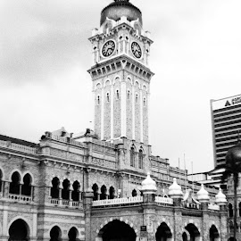 Historical Building by Nann Photos - Buildings & Architecture Public & Historical ( histroy, buildings, historical, architecture,  )