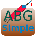 ABG Simple icon