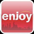 EnjoyPH icon