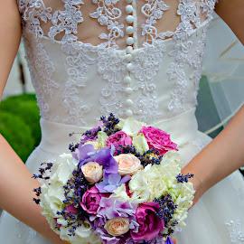 Keep it by Danca Emanuel - Wedding Bride (  )