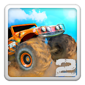 Download  Offroad Legends 2  Apk