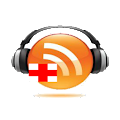 App Learn English Podcasts apk for kindle fire