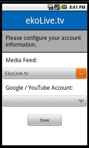 ekolive.tv