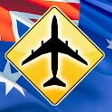 Australia Travel Guide icon