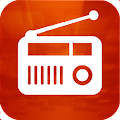Download Hausa Radio APK for Android Kitkat