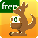 PocketMemo Free icon
