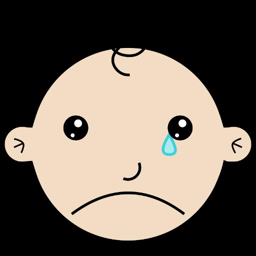 醫療必備App Sick child LOGO-綠色工廠好玩App