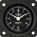 FlightTimers icon