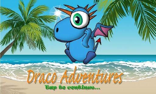 Draco Adventures