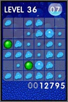 Screenshot of Domino Drops: Free Puzzle Game