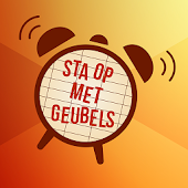 App Sta op met Geubels apk for kindle fire