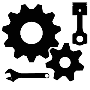 Mechanical animations android apps on google play