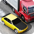 Traffic Racer for Lollipop - Android 5.0