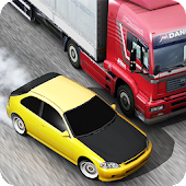 Download Full Traffic Racer 2.3 APK