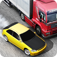 Traffic Racer For PC (Windows And Mac)